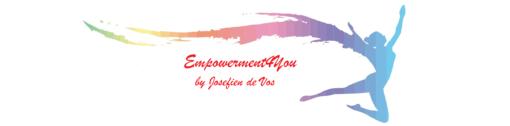 Josefien de Vos – Empower coach – Veendam